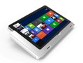 Acer Presents Windows 8® Tablets