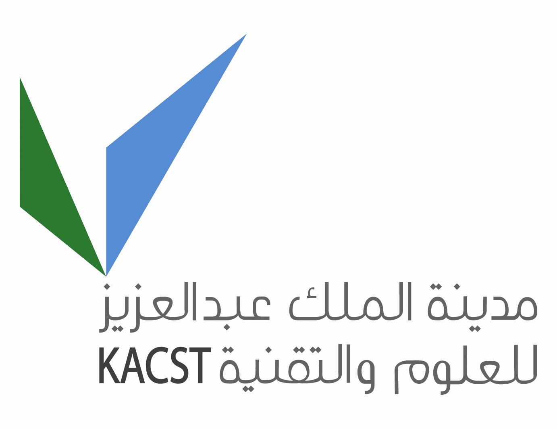 الرياض تستضيف غداً أعمال المؤتمر الدولي لحاضنات التقنية وريادة الأعمال