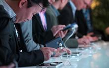 Huawei Broadens Presence at GITEX 2012