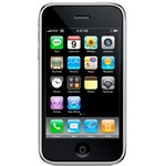 New iPhone 3G S crack is expected