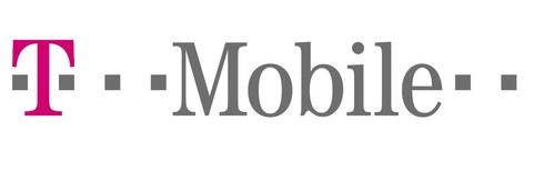 T-Mobile adds prepay BlackBerry service
