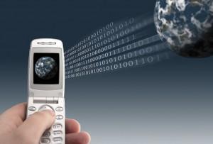 الهاتف الجوال و الصحة