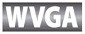 Sony Ericsson gets WVGA video recording