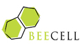 Beecell Participates TELSA ICT and Telecoms exhibition