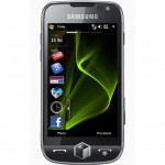 Samsung Omnia II goes to Austria with WinMo 6.5 out-of-the-box