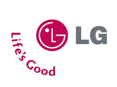 nice logo LG GS290 Cookie