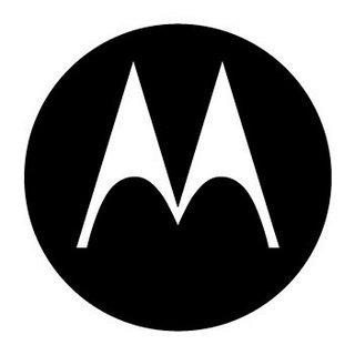Motorola Executives Scheduled