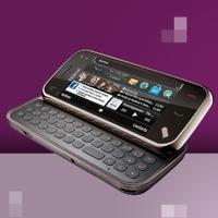 Nokia touts