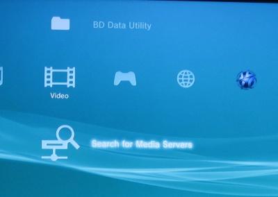 Motorola Debuts New Family of Multi-Screen Media Servers