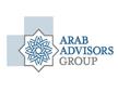 10 دول عربية من اصل 19 تفرض ضريبة مبيعات على خدمة الهاتف الثابت