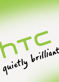 HTC starts 2010 with a profitable first quarter