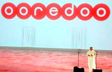Qtel rebrands as Ooredoo in Qatar