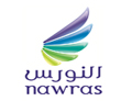 Nawras Mousbak customers to win all expenses paid trips worth 3000 Omani Rials and smartphones