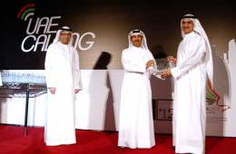 TRA recognizes Etisalat for participation at International Telecommunication Union conferences