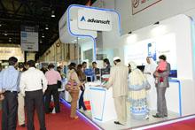 UAE-based app developer Advansoft showcases latest innovations at GITEX Technology Week