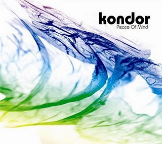 Simon Hassell exit from Kondor