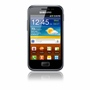 Play and Share Faster and Smarter with the GALAXY Ace Plus