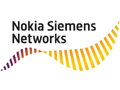 Nokia and Siemens complete process of reviewing private equity interest in Nokia Siemens Networks, reaffirm commitment to company