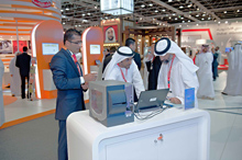 GITEX Technology Week 2012 to empower SMEs like never before