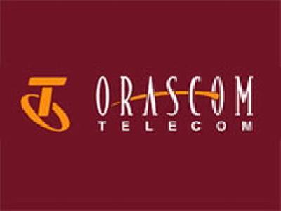 Orascom Telecom and Nokia to offer mobile email