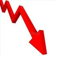 Motorola closes gap on losses