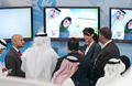 Saudi Arabia's robust telecommunications industry drives economic progress
