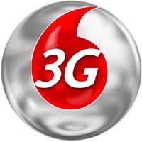 Orange activates HTC Touch 3G