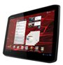 Motorola Mobility Launches Motorola XOOM™ 2 in the UAE