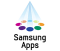 Samsung Apps Releases New  Billing Payment Method in the UAE