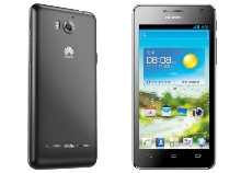 Huawei Ascend G600 Smartphone  Hits Retail Shelves Across the UAE