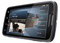 «موتورولا موبيليتي» تطرح الهاتف الذكي الجديد «موتورولا أتريكس 2»  في سوق المملكة العربية السعودية