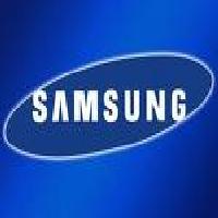 Samsung S5230W Star WiFi now official, already on sale