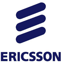 Ericsson launches Telecom Customer Relationship Management (CRM) in the Middle East