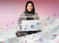 Nawras gives customers more choice and more value with new and improved mobile broadband plans