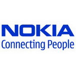 Nokia aims for new-format mobiles