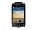 RIM تطلق هاتف BlackBerry Curve 9380 في الإمارات العربية المتحدة