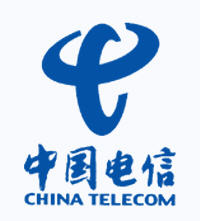 China Telecom and RIM Launch the BlackBerry Solution in China