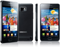Telecommunication Sales Pushes Revenue Growth for Samsung in Second Quarter 2011