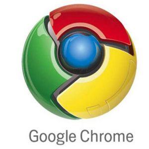 Nokia N900 welcomes the Google Chrome