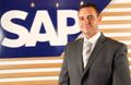 SAP Uses GITEX Technology Week to Amplify Latest Innovation Agenda