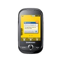 Samsung reveals Genio Touch