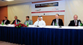 GITEX TECHNOLOGY WEEK 2011 – SPOTLIGHT ON WORLD'S LATEST IT TRENDS