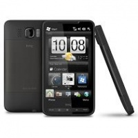 HTC HD2 now available in Europe and Asia for 550 euro