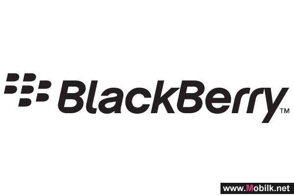 Mobilk - Batelco First in Bahrain to Introduce Blackberry 5 0