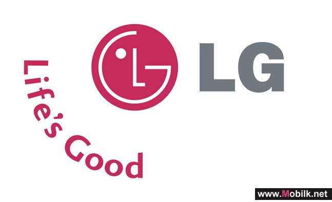 Sponsored by LG Electronics Zain Launches SHINE