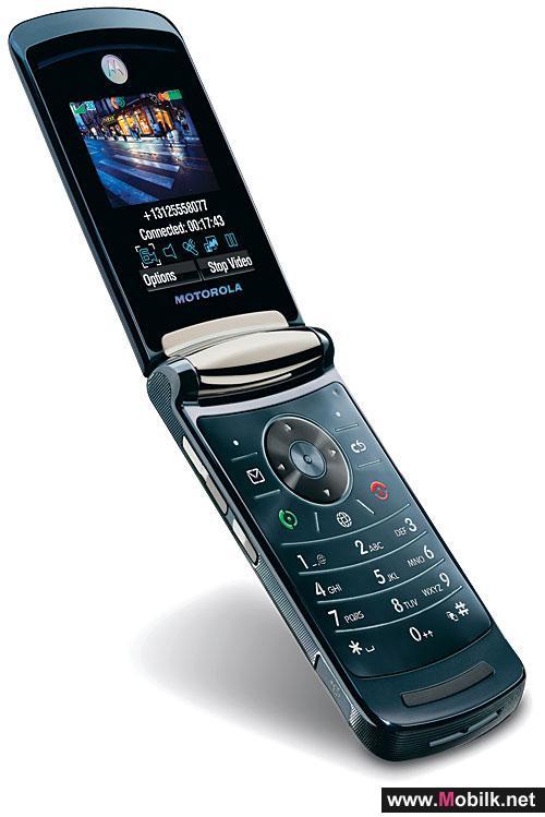 Mobilk - MOTOROLA RAZR2 V8 Specs & Price - smartphone