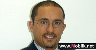 Wail Gadallah new Chief Marketing Officer