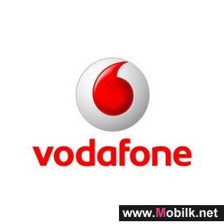 Vodafone Egypt celebrates the 100 graduation projects it sponsors
