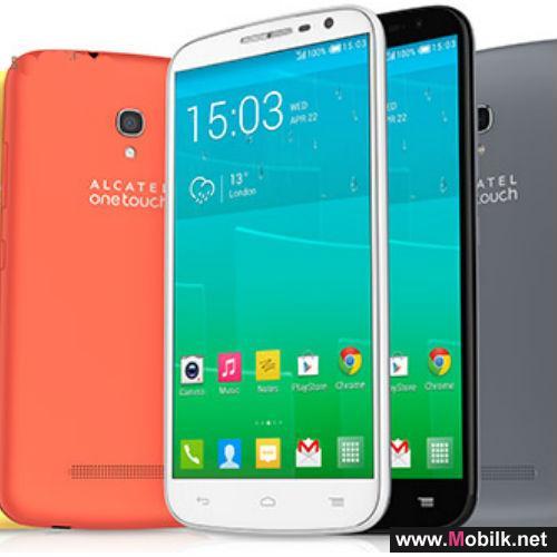 Mobilk - Alcatel One Touch Pop S9 Specs & Price - smartphone