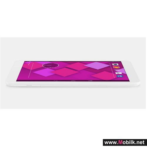 Mobilk - Alcatel One Touch POP 8 Specs & Price - tablet